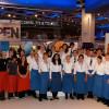 Olympus Europa Holding GmbH