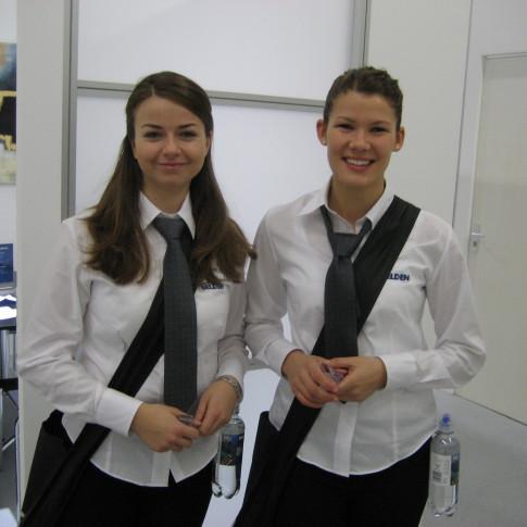 BELDEN GmbH