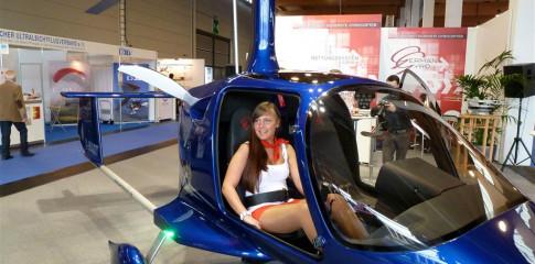 German Gyro Safety Aviation GmbH